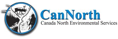 CanNorthLogoForWeb5