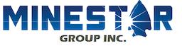 Minestar Group Logo