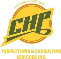 chp-logo-jpeg-copy