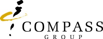 compass-group-logo-july-2012