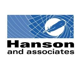 hanson-and-associates-logo