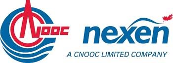 nexen-new-logo-august-2014