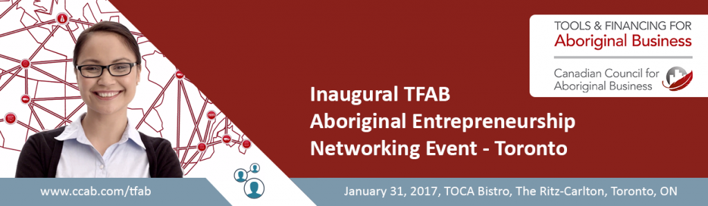 tfab_events_banner_-_networking