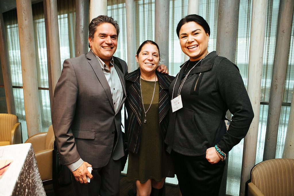 canadiancouncilforaboriginalbusiness2017-5023