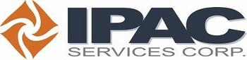 co-im-1-ipac-logo