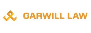garwilllaw-logo-small
