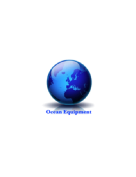 ocean-equipment-small