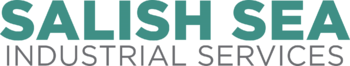 salishsea-logo-2016-stacked-rgb