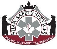 shaw-safety-services-logo