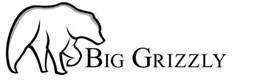 big-grizzly-logo