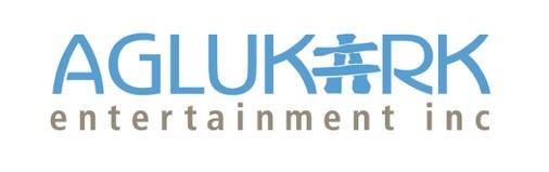 aglukark-entertainment-inc-logo
