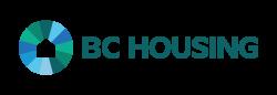 BCHousing_Logo_Colour_RGB