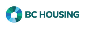 BCHousing_Logo_Colour_RGB