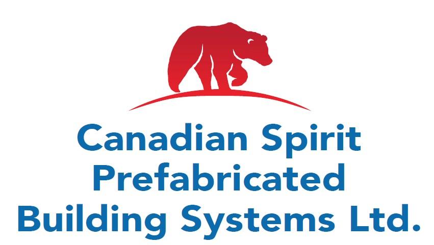 CSPBS Logo
