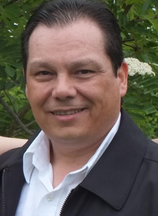 Robert Bernard, Executive Chair, Aboriginal Tourism Association of Canada