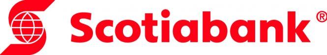 Scotiabank_corporate_eng_cmyk