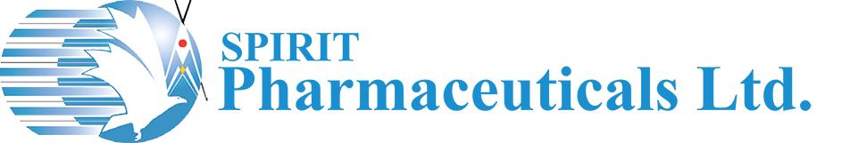 TCIG_SpiritPharmLtd_Logo