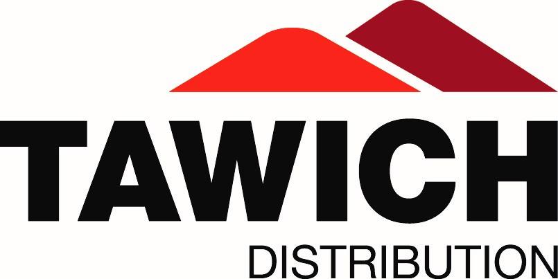 Tawich logo