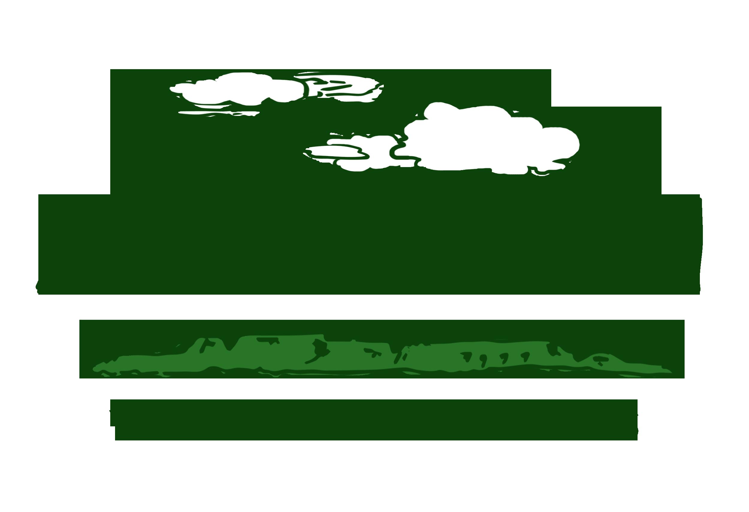 abiwinnew