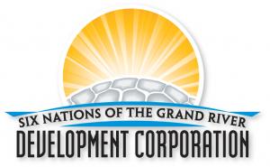 sn grand logo large