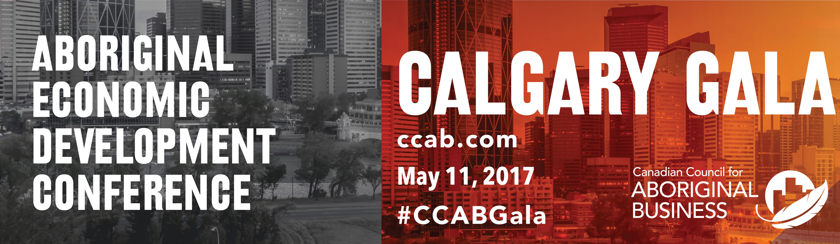 2017-Calgary-Event-Banner