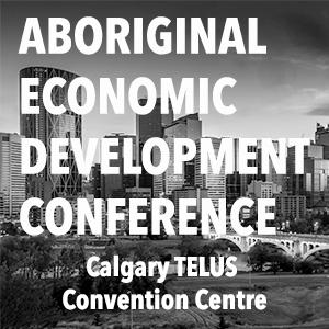 2017 Calgary Event boxes - AEDC