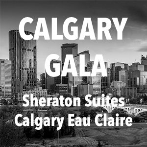 2017 Calgary Event boxes - GALA