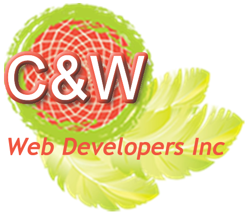 CCAB-logo