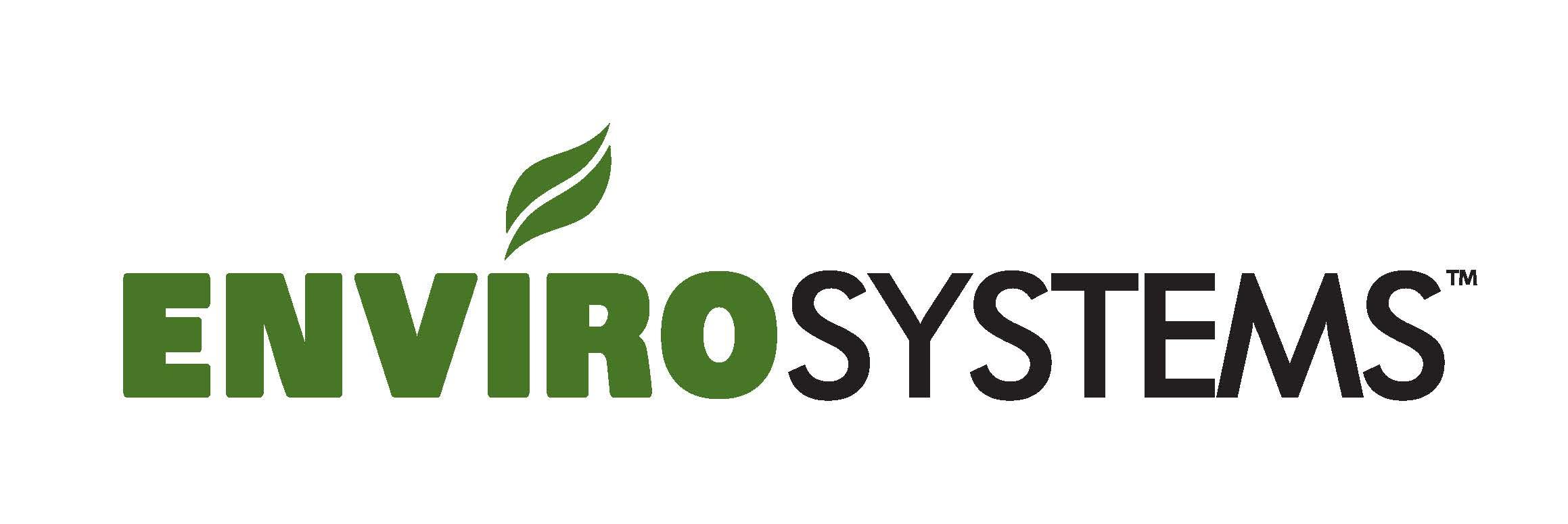 Envirosystems Logo w TM (2016)