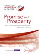 CCAB PP Report SQ.pdf