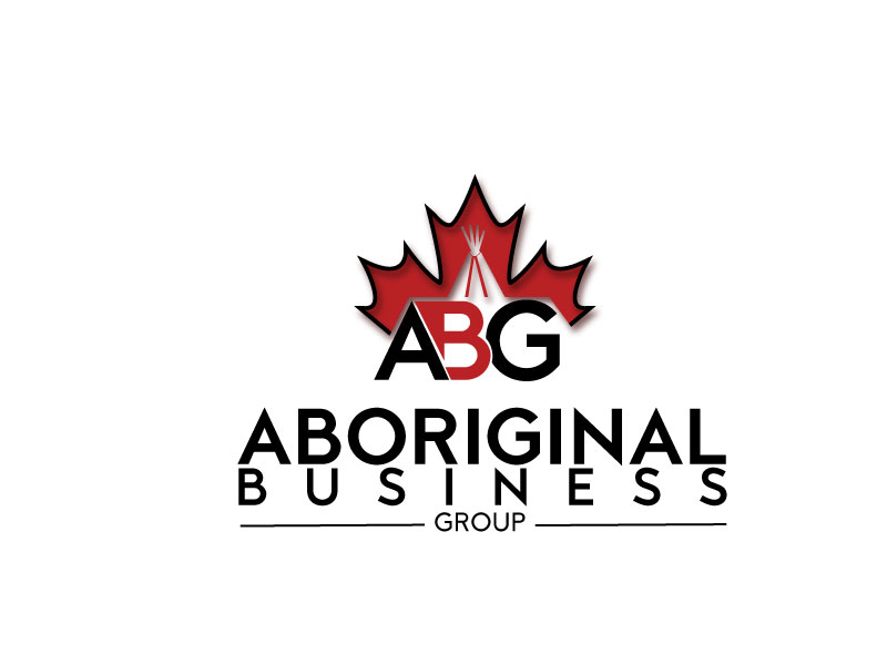 Aboriginal-Business-Group-1C