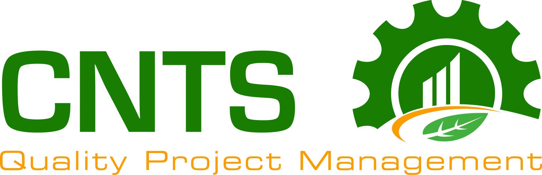 CNTS v1