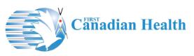 First_Canadian_Health_logo
