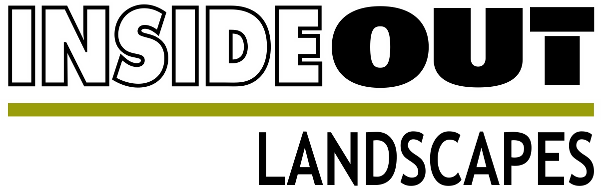 InsideoutLandscapes New Logo