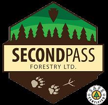 SPF SC logo clip only