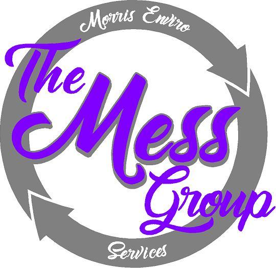 mess environmental 2