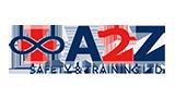 A2Z_logo