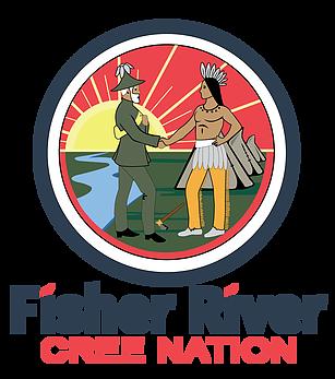 FRCN Logo