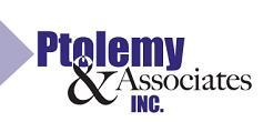 Ptolemy and Associates Inc logo