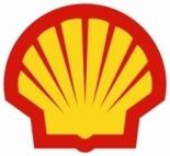 shell-cdn-logo.small_