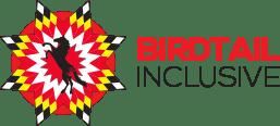 Birdtail Logo
