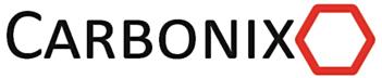 Carbonix Logo