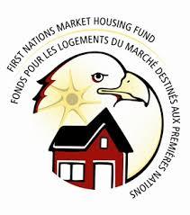 FNMHF Logo