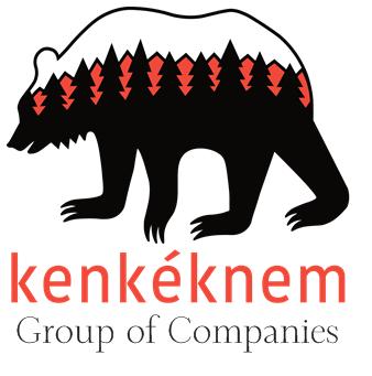Final - Kenkeknem Group of Companies