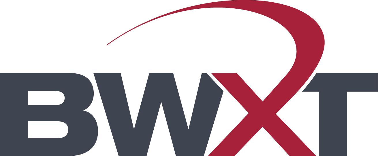 BWXT_ONLY_OL Logo