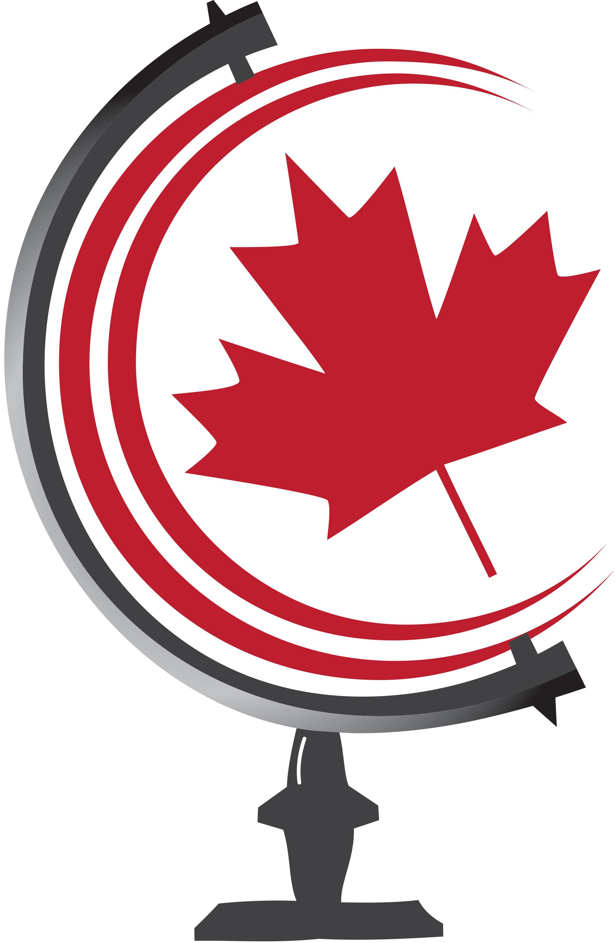 Company logo (002)