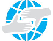 forcier-logo