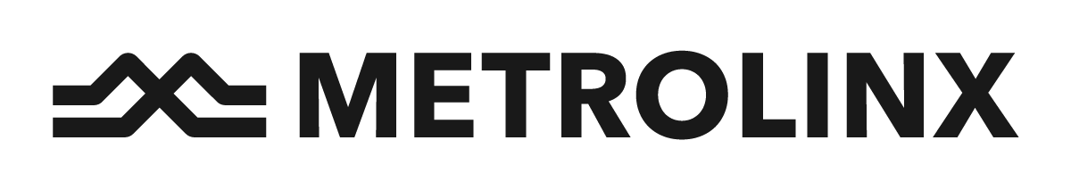 Metrolinx_Logo_Black_1200px