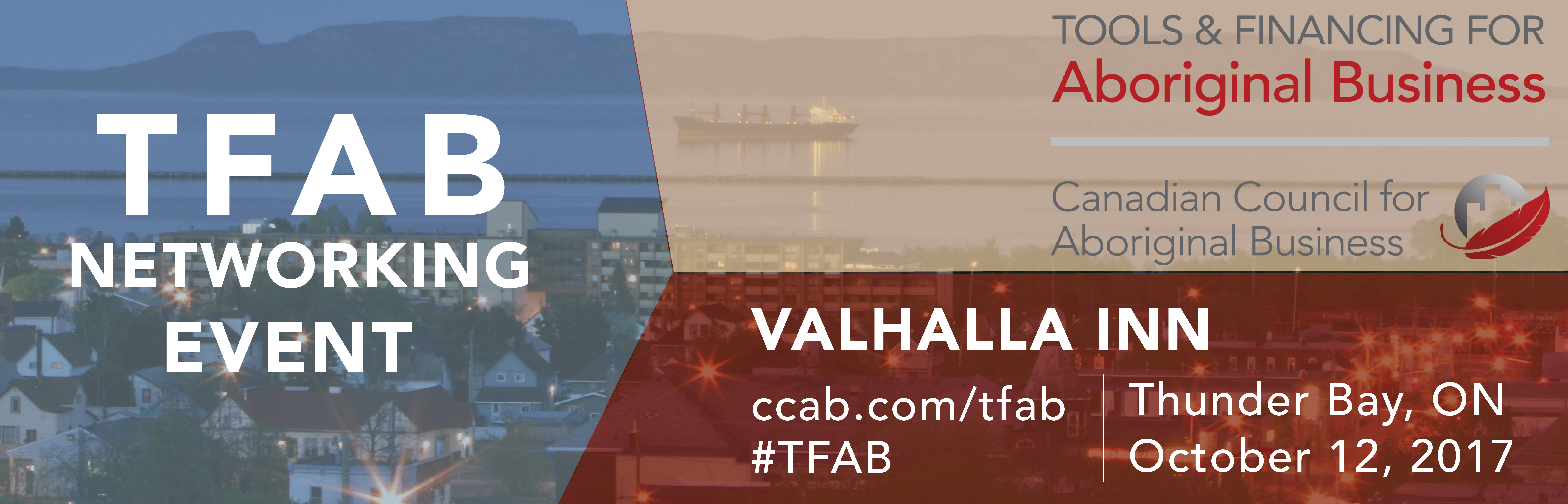 TFAB TBAY Web banner (002)