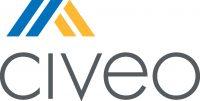 CIVEO_logo_cmyk